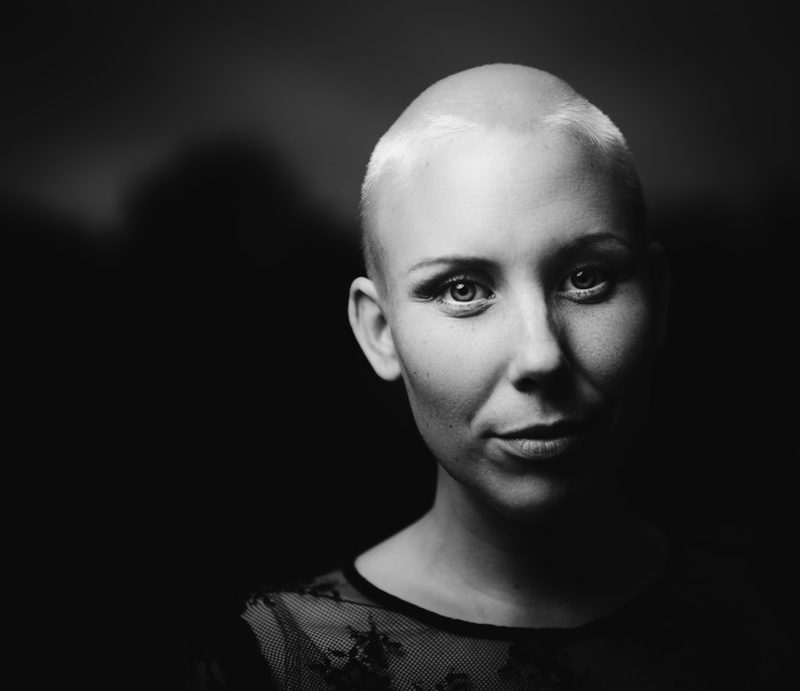 Cosmética Oncológica