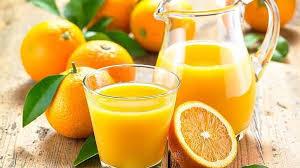 Vitamina C en los cosméticos